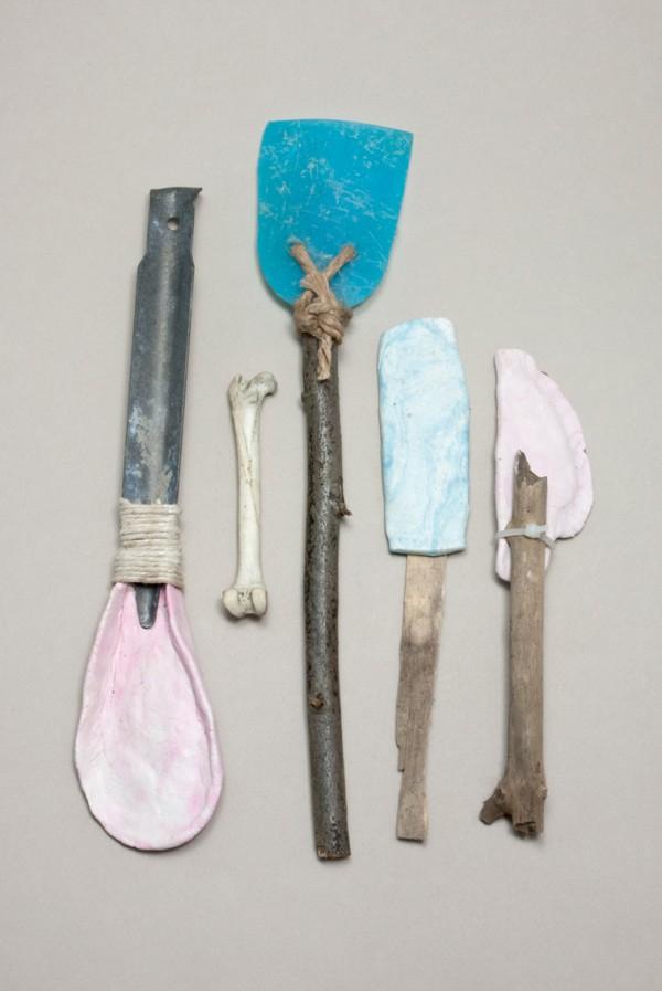 Poor-Tools-by-Studio-Fludd-06