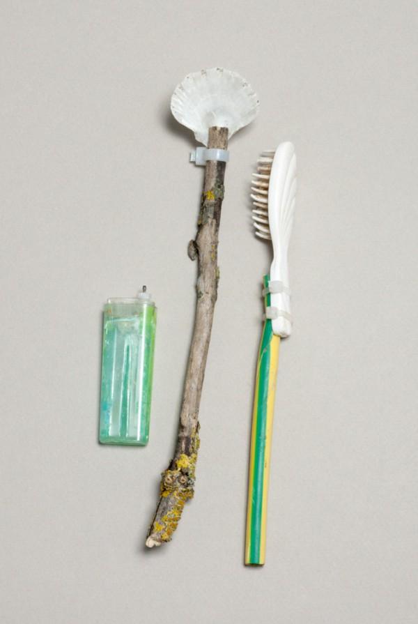 Poor-Tools-by-Studio-Fludd-11