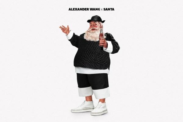 santa-wears-designer-4