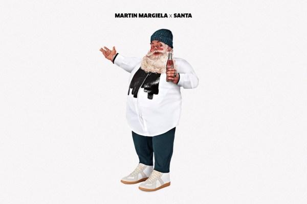 santa-wears-designer-6
