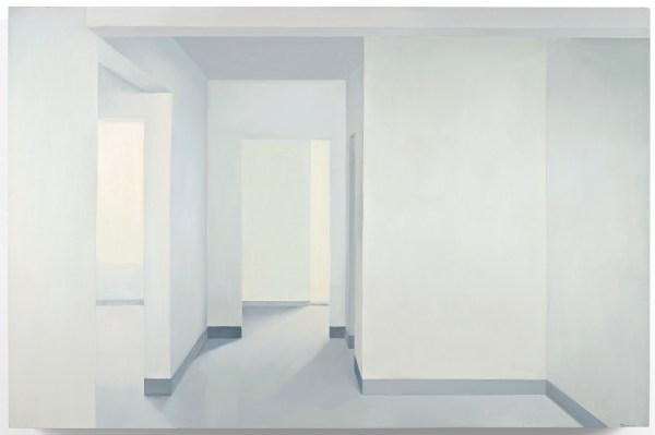 zhigang_rh-contemporary