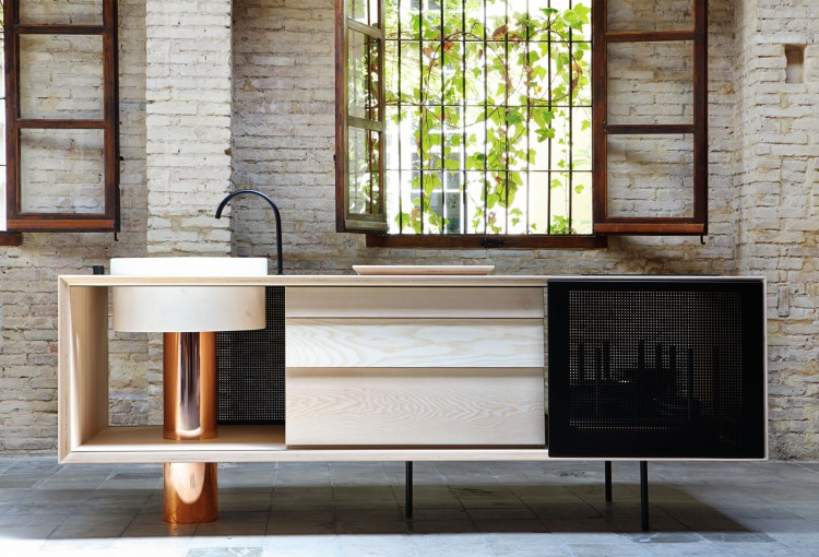 Miras-Float-kitchen-by-mut-design-01