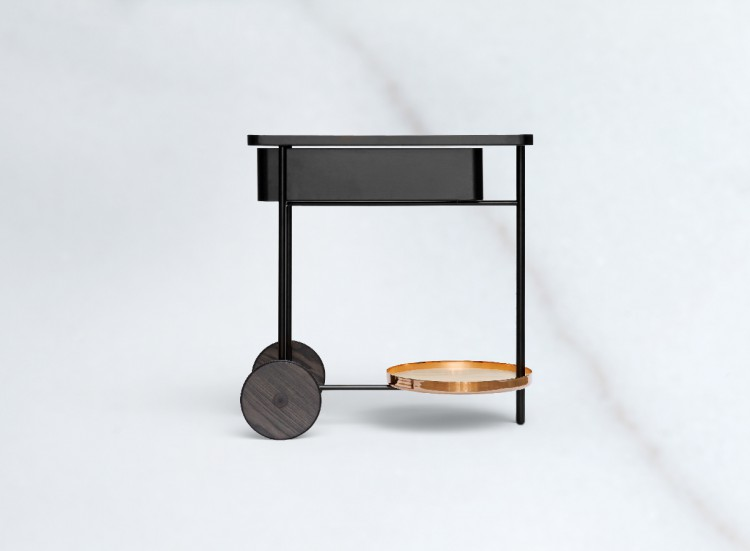 Miras-Float-kitchen-by-mut-design-4