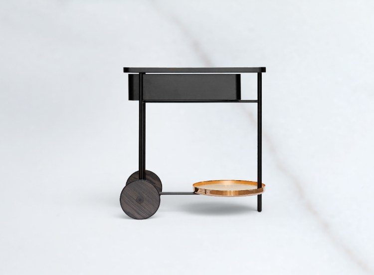 Miras-Float-kitchen-by-mut-design-4