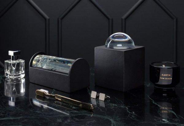 Tom-Dixon-copper-2015-accessories-1