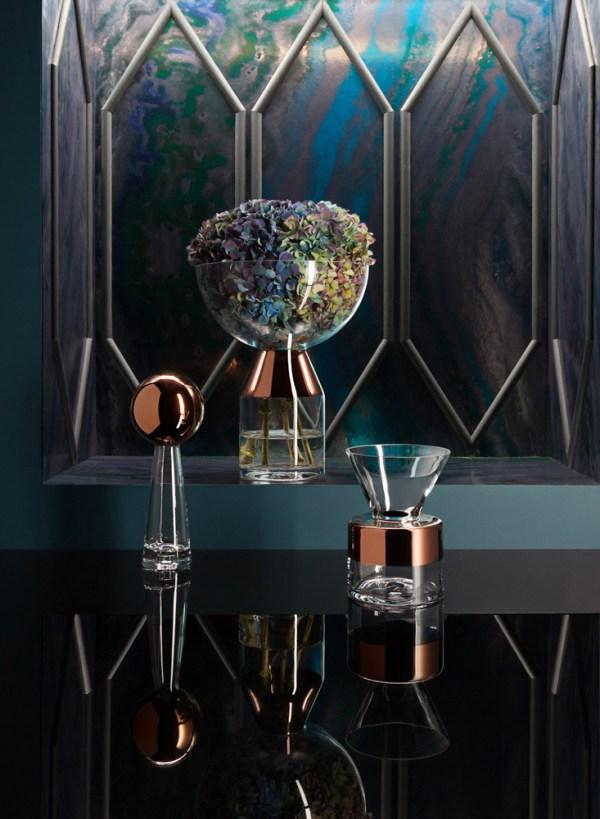 Tom-Dixon-copper-2015-accessories-2