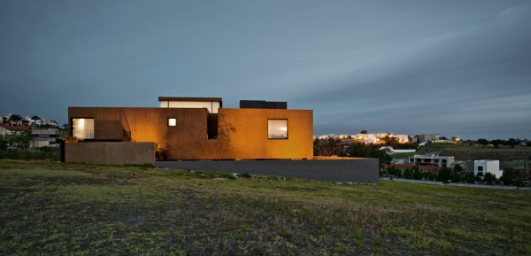 epr-house-luis-aldrete_architecture-1