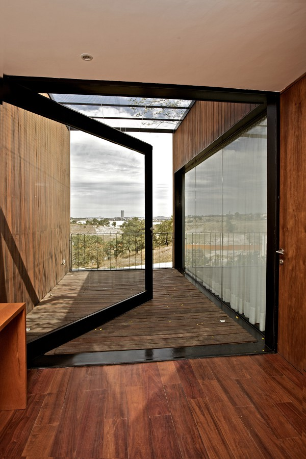 epr-house-luis-aldrete_architecture-3