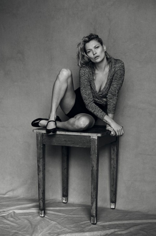 kate-moss-by-peter-lindbergh-for-vogue-italia-january-2015-1