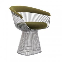 platner-chair-dwr-1