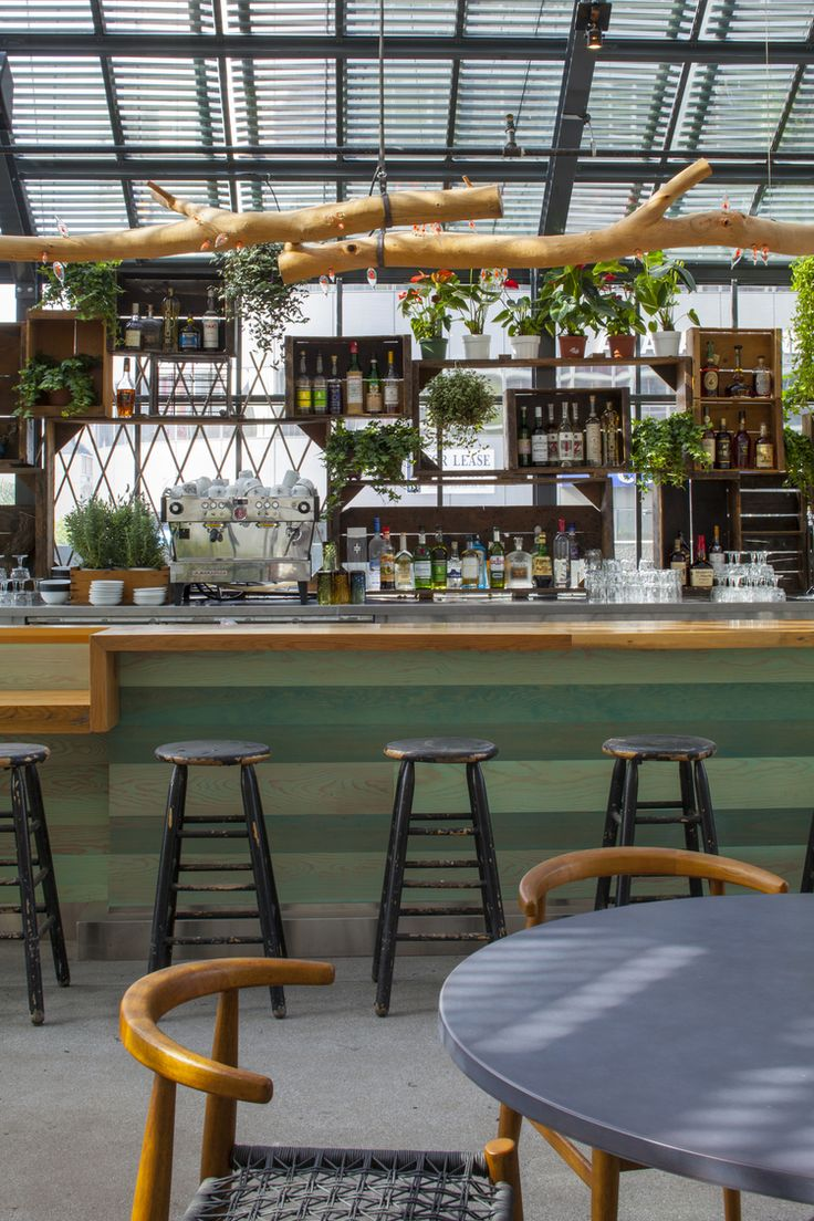 roy-choi-greenhouse-ace-hotel-Downtown-la-3