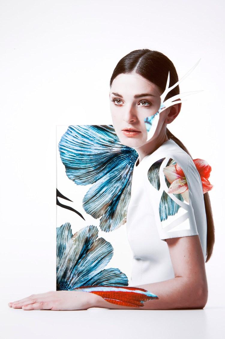 Rocio Montoya-collages-exclusive-trendland-1