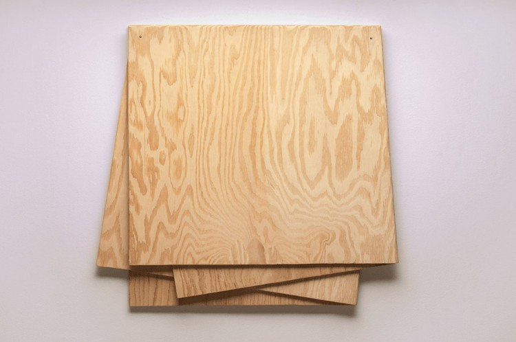 harry-roseman-Folded-Plywood-3