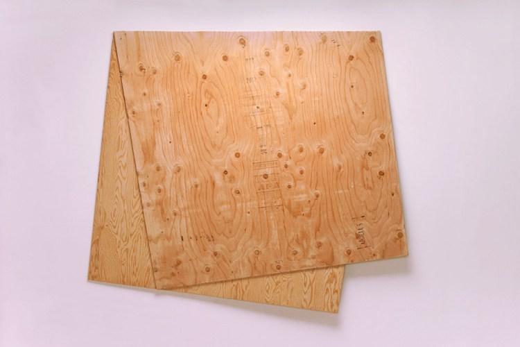 harry-roseman-Folded-Plywood-9
