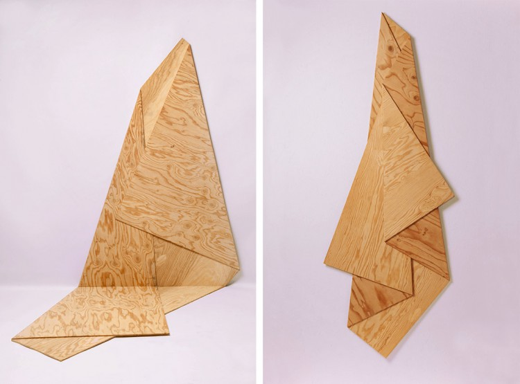 harry-roseman-folded-plywood-01