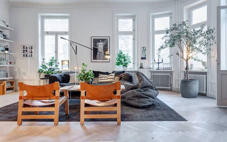 lotta-agaton-home-for-sale-1