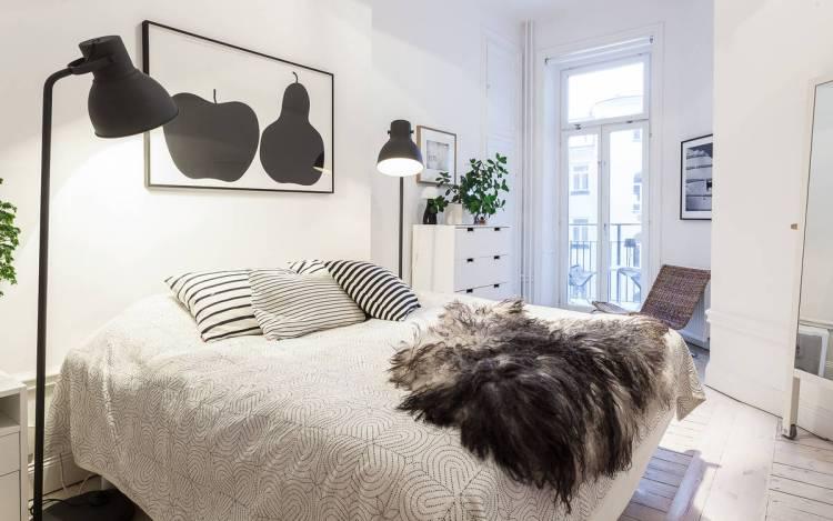 lotta-agaton-home-for-sale-14