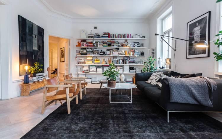 lotta-agaton-home-for-sale-3