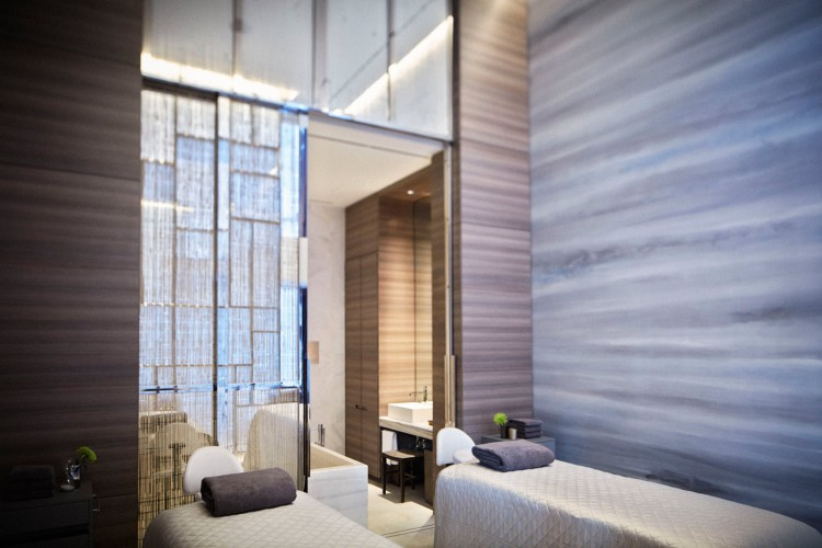 Park-hyatt-nyc-spa-1