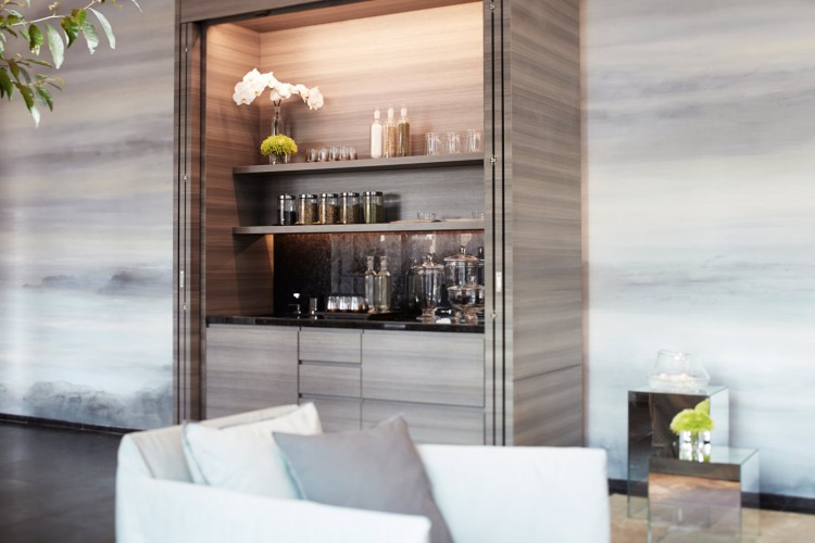 Park-hyatt-nyc-spa-lounge-3