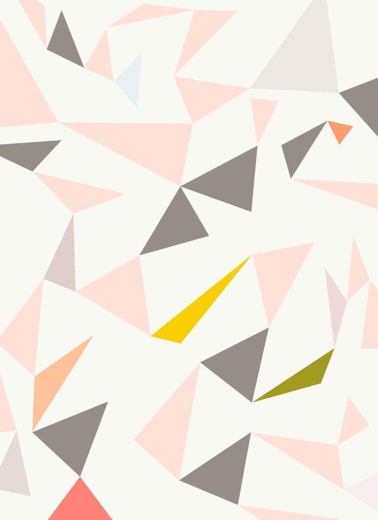 Georgiana-Paraschiv-patterns-5