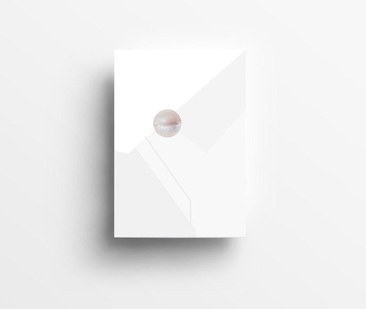 isabella-conticello-geo-11