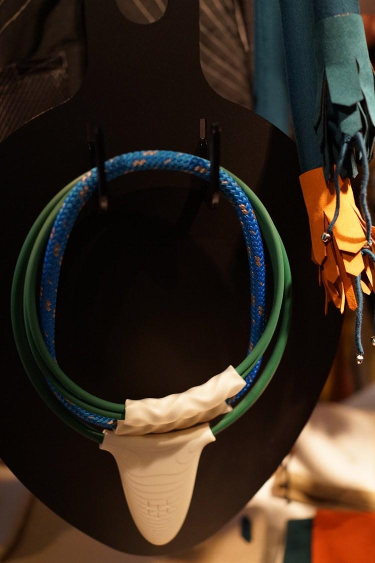 lexus-design-award-2015-sensewear-4