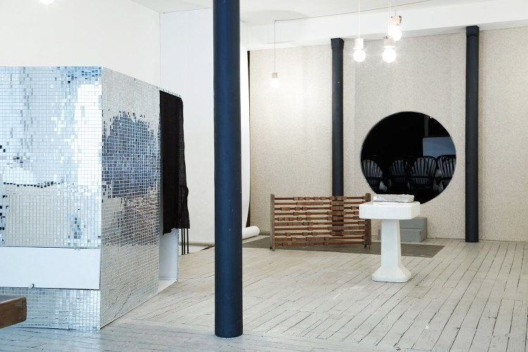 seymour-paris-concept-space-12