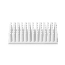 product_desktop_gripgrass_white_02_140925_a