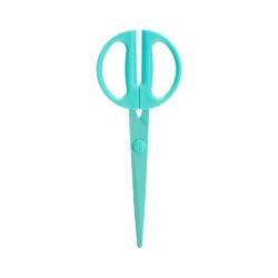 product_desktop_scissors_cut_above_aqua_02_a.11.4-1