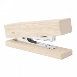 wooden_stapler_detail2