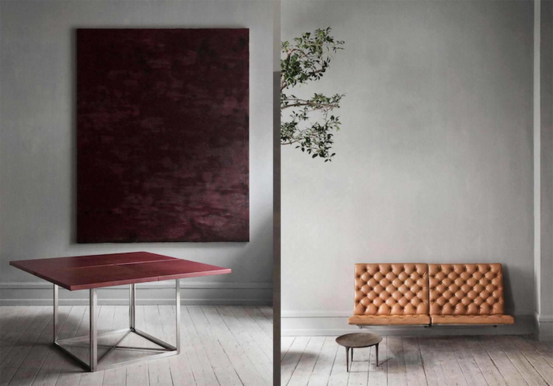 Interior Design Ideas For Small Studio Apartments
