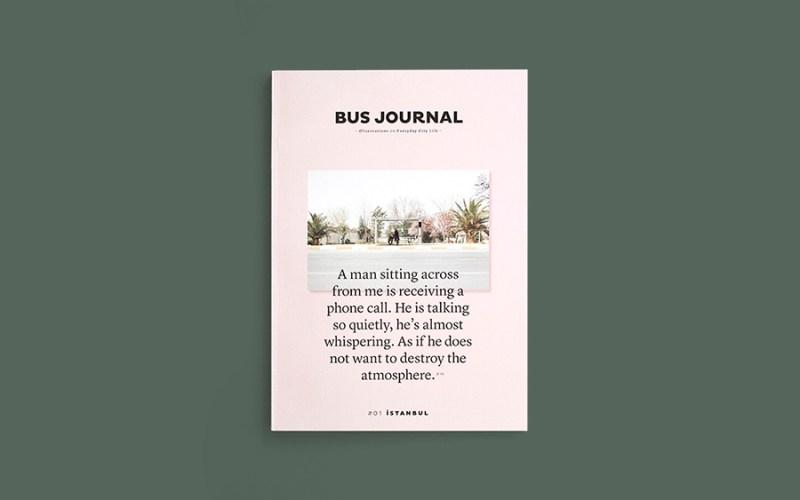 bus-journal-1