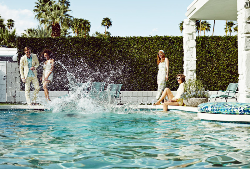 summer-editorial-pool-party-4