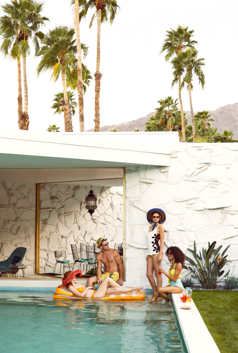 summer-editorial-pool-party-7