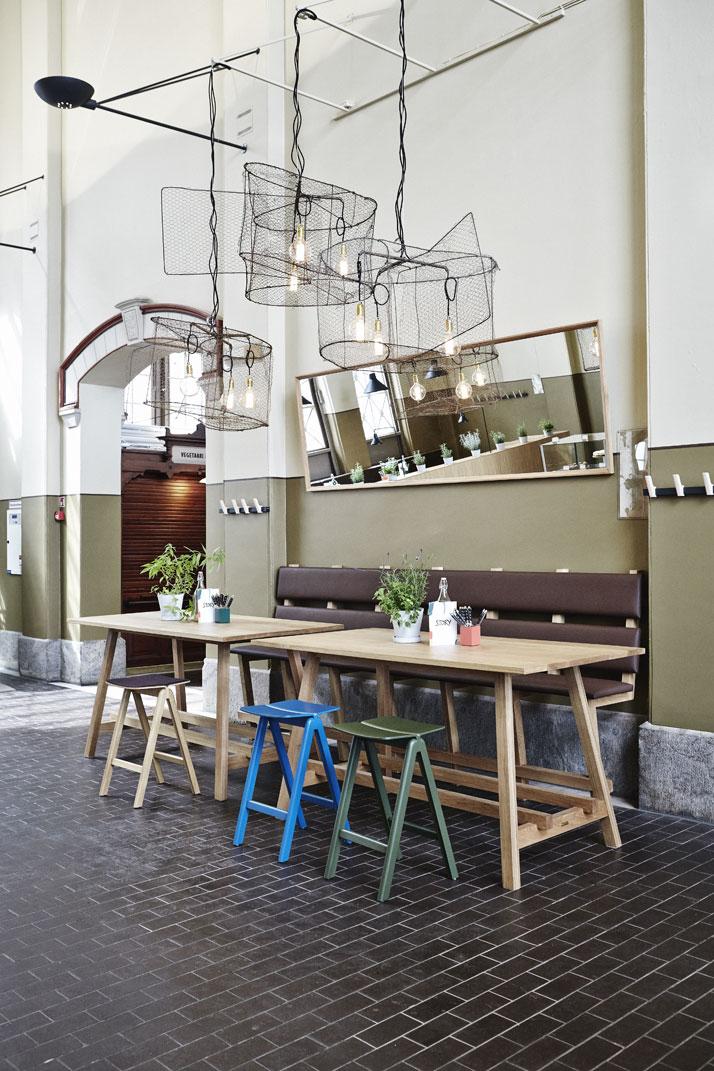 story-helsinki-restaurant-1