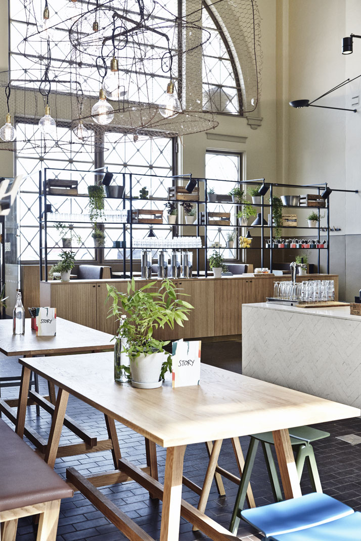 story-helsinki-restaurant-5