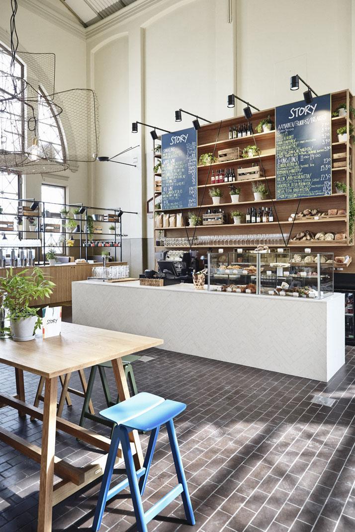 story-helsinki-restaurant-8
