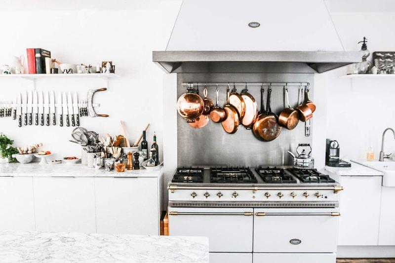the-cooks-atelier-6