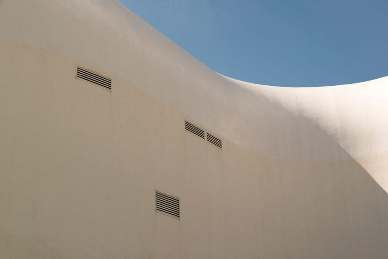 Andres-Gallardo-Albajar-expo-2015-architecture-photography-5