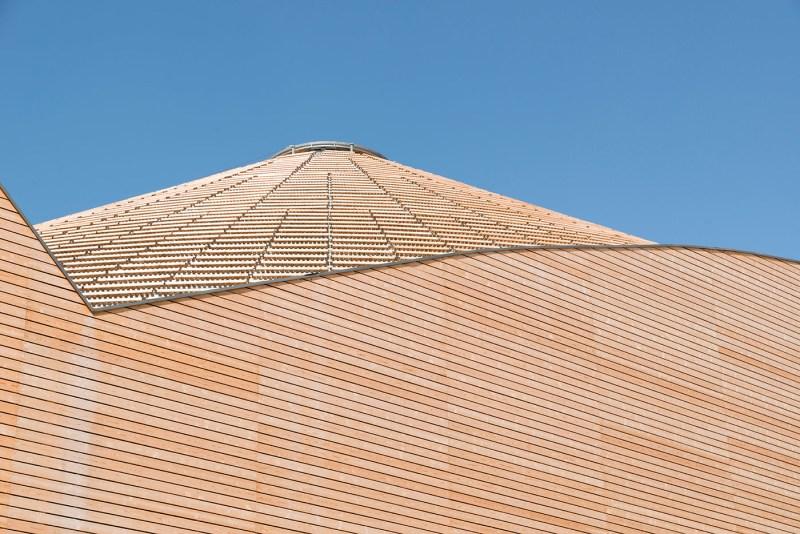 Andres-Gallardo-Albajar-expo-2015-architecture-photography-6
