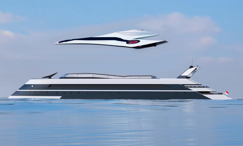 Monaco-2050-flying-yacht-vasily-klyukin-1