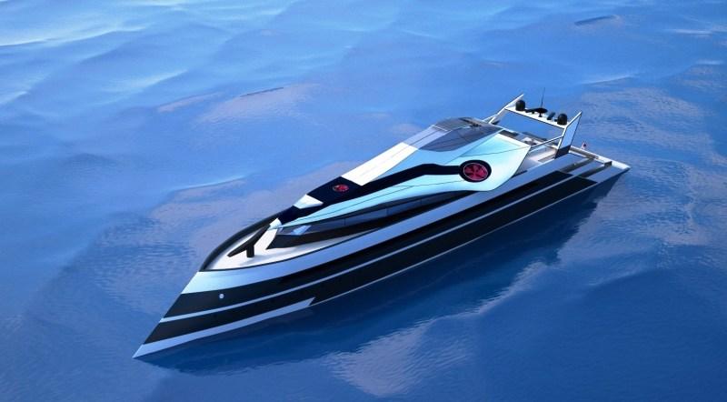 Monaco-2050-flying-yacht-vasily-klyukin-4