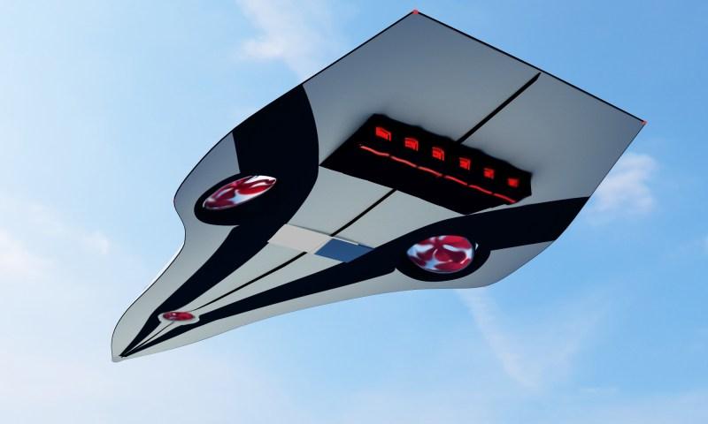 Monaco-2050-flying-yacht-vasily-klyukin-7