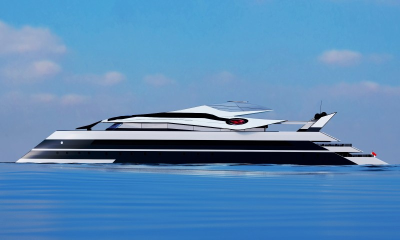 Monaco-2050-flying-yacht-vasily-klyukin-9
