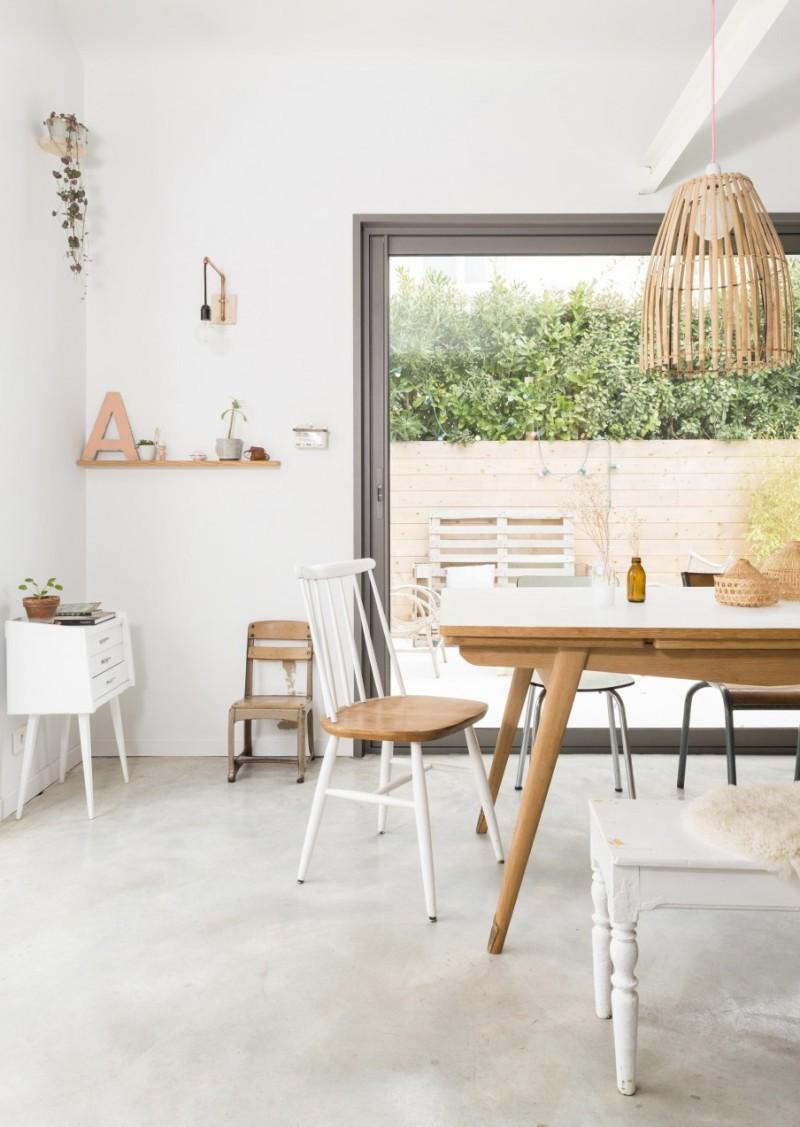 biarrtiz-bungalow-interior-3