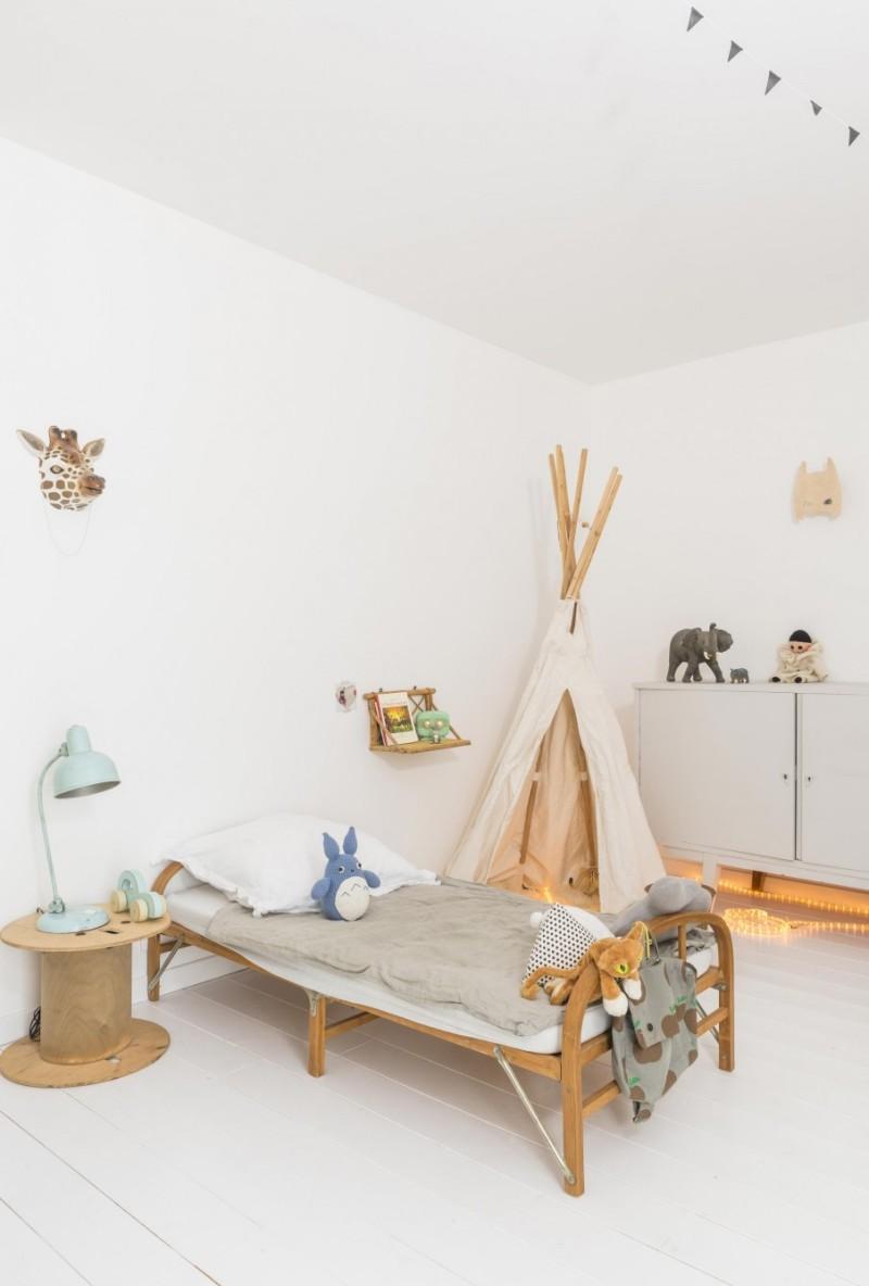biarrtiz-bungalow-interior-9