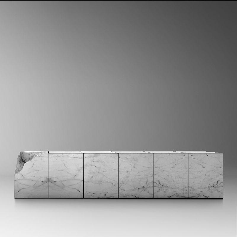 Henry_Timi_pure-design-03