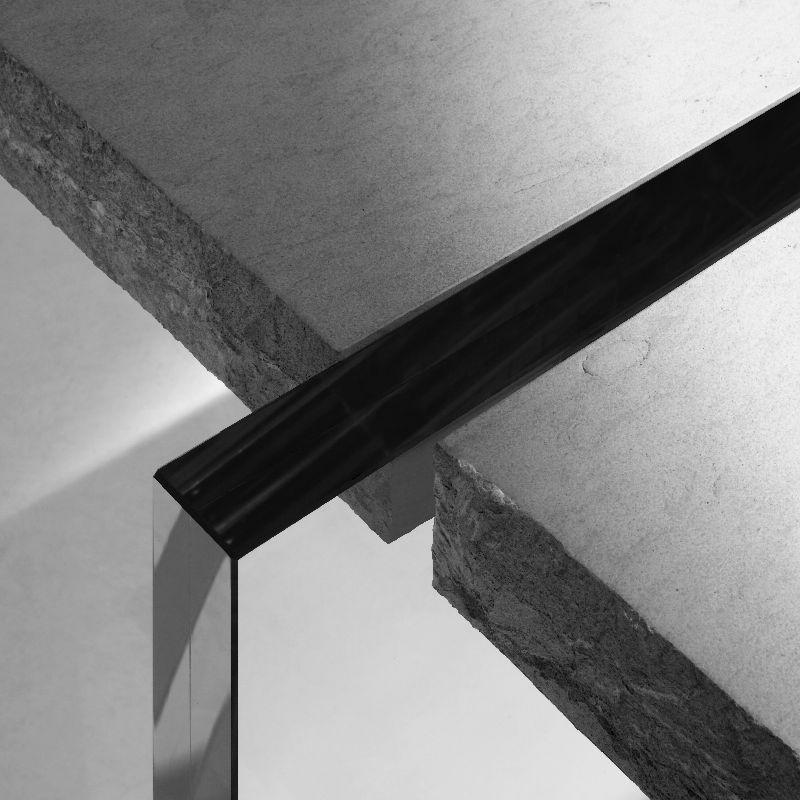 Henry_Timi_pure-design-04