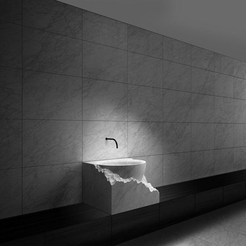 Henry_Timi_pure-design-05
